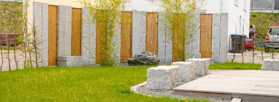 Gartengestaltung stuttgart esslingen kirchheim for Gartengestaltung stuttgart
